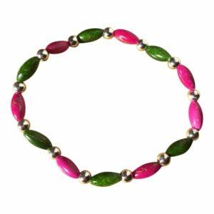 Caribby style – Bracelet